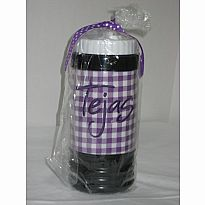 Water Bottle - Tejas