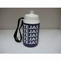 Durafoam Water Bottle - Tejas