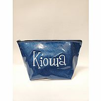 Bag XL Glitter Kiowa