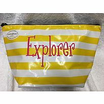 Bag XL Explorer