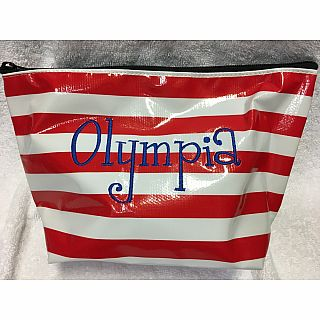Bag XL Olympia Red