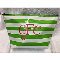 Bag XL GFC