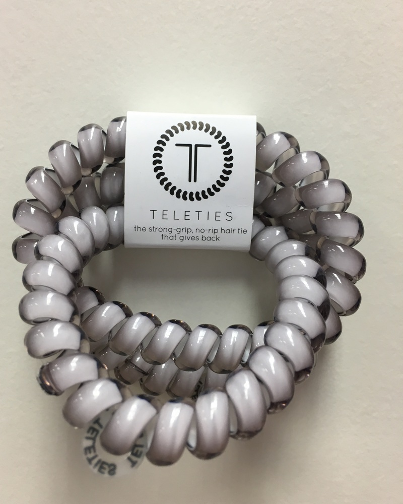 Teleties Large Limestone Grey - Toys To Love e9906563e21