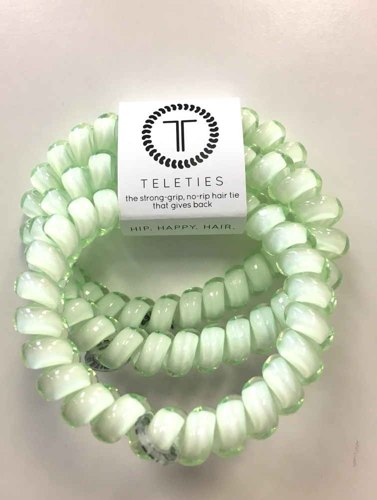 Teleties Large Ice Mint - Toys To Love ce437ce2ac5