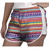 Azarhia Short Aztec AM