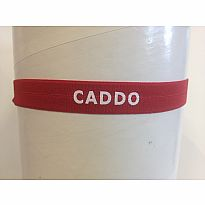 Caddo Headband