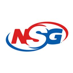 National Sporting Goods
