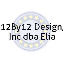 12By12 Design, Inc dba Elia