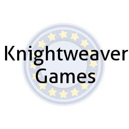 Knightweaver Games
