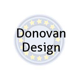 Donovan Design