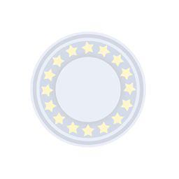 Classic Apparel