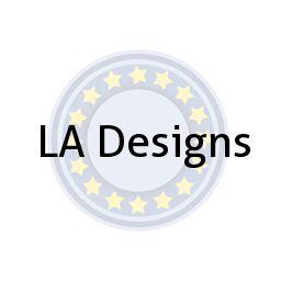 LA Designs
