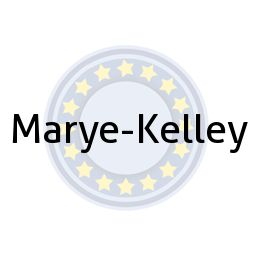 Marye-Kelley