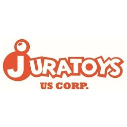 Juratoys