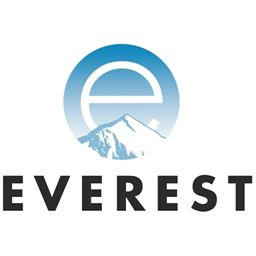 Everest Wholesale