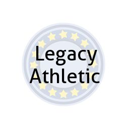 Legacy Athletic