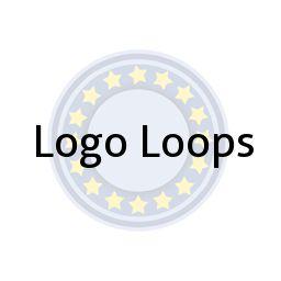 Logo Loops