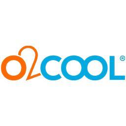 02 Cool
