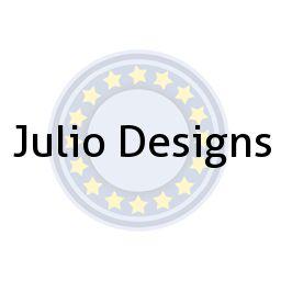 Julio Designs