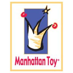 Manhattan Toy Co.