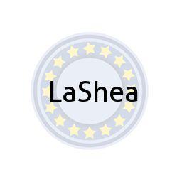 LaShea
