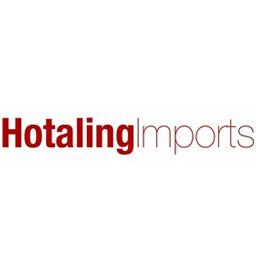 Hotaling Imports