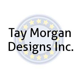Tay Morgan Designs Inc.