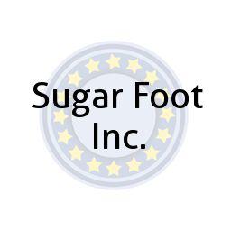 Sugar Foot Inc.