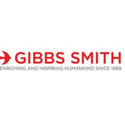 Gibbs Smith Publishers