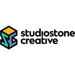 Studiostone