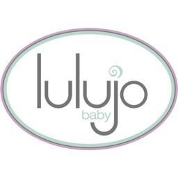 Lulujo baby