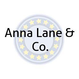Anna Lane & Co.