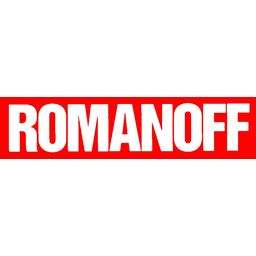 Romanoff Products